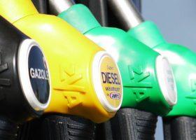 Bosch diesel CARE, un po' di risposte sul nuovo Diesel