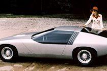 I prototipi Opel dal 1965 ad oggi
