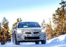 Pronti per la nuova Opel Corsa?