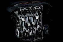 Il Motore della Toyota Supra