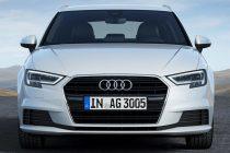 Audi gamma g-tron. Rinnovati modelli a metano