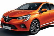 Dove trovare il libretto e manuale d'uso e manutenzione della Renault Clio